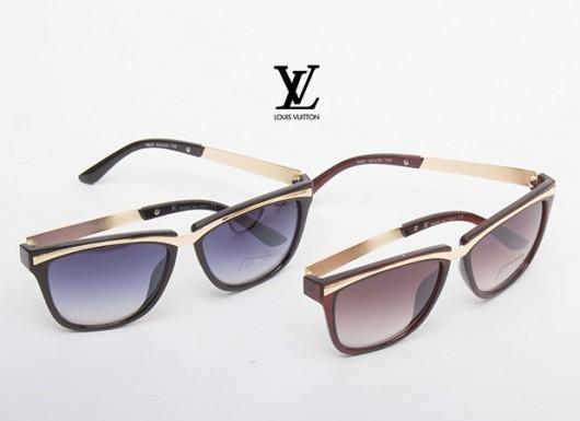 عینک زنانه LV