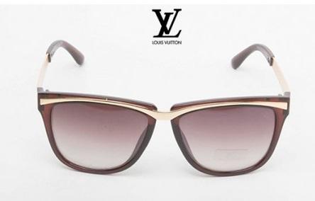 سفارش عینک زنانه لویی ویتون