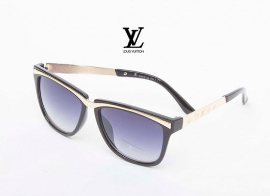 خرید اینترنتی عینک زنانه لویی ویتون