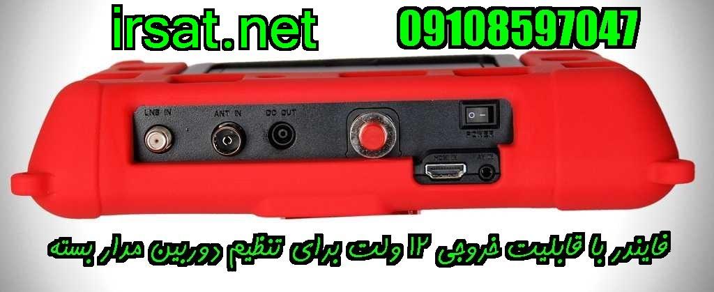 http://s7.picofile.com/file/8253464942/DSC_0319.jpg