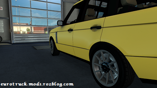 http://s7.picofile.com/file/8253520126/Range_rover_supercharged_2008_ets_mds_4_.png