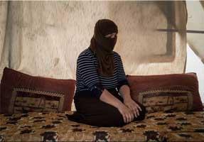 فیسبوک، بازار بردهداری جدید داعش , بین الملل