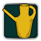 بازی آفتابه نسخه 1.4.3 برای اندروید