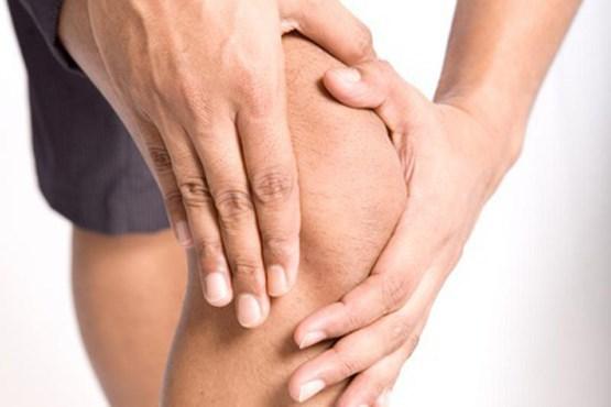 با طب سنتی ،به نبرد با درد مفاصل بروید !؟ , سلامت و پزشکی