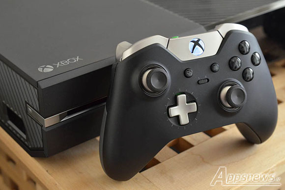 کاهش دوباره قیمت Xbox One