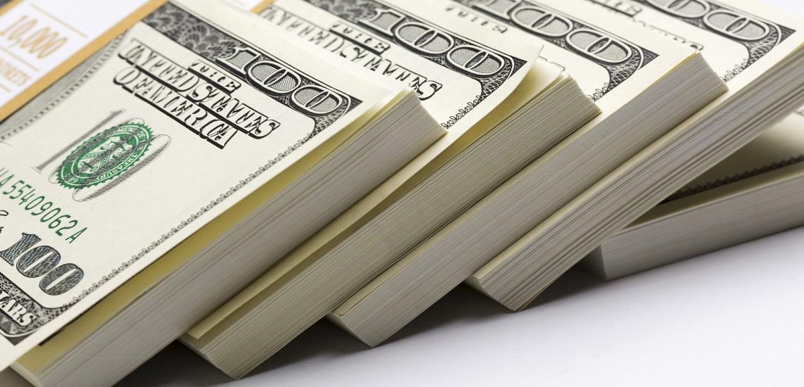 8 باور قدرتمندی که در مورد پول باید داشته باشیم , موفقیت
