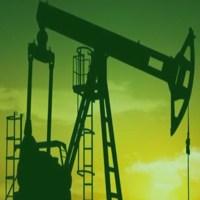 دانلود نماهنگ اقتصاد بدون نفت
