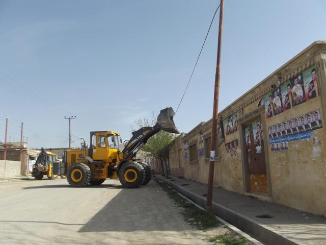 تملک قسمتی از یک واحدمسکونی در خیابان سهروردی