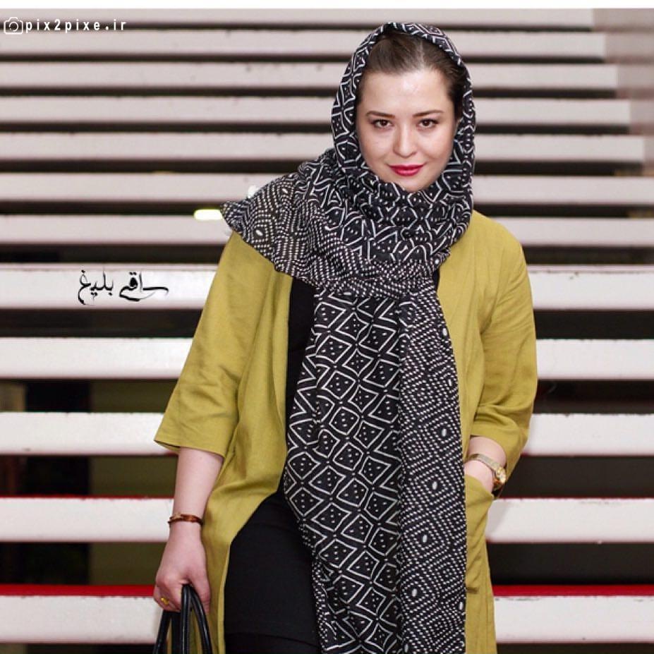 جدیدترین عکس های مهراوه شریفی نیا خرداد95 , عکس های بازیگران