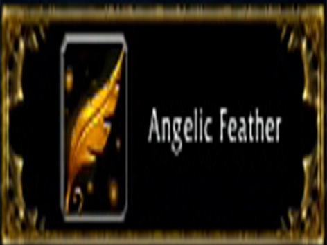 [تصویر:  angelic_feather_rapriest.jpg]