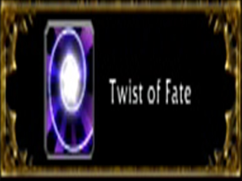 [تصویر:  twist_of_fate_rapriest.jpg]