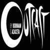 دانلود فصل اول سریال Outcast