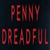 دانلود فصل اول تا سوم سریال Penny Dreadful