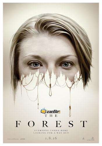 دانلود فیلم The Forest