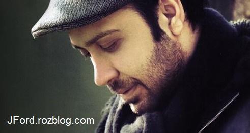 موزیک کلاف زندگی-خواننده محسن چاووشی