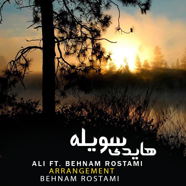 http://s7.picofile.com/file/8254378634/Ali_Rostami_Ft_Behnam_Rostami_Haydi_Soile_192_.jpg