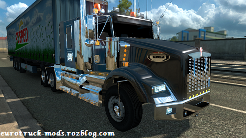 http://s7.picofile.com/file/8254402800/kenworth_t800_modular_ets_mds_3_.png