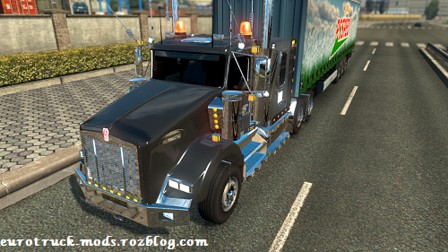 http://s7.picofile.com/file/8254402834/kenworth_t800_modular_ets_mds_2_.png