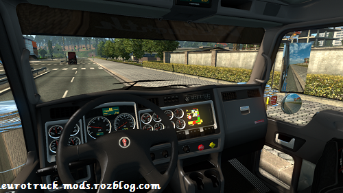 http://s7.picofile.com/file/8254402892/kenworth_t800_modular_ets_mds_1_.png