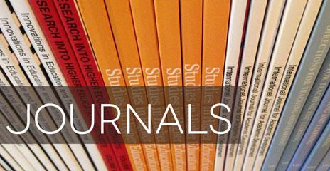 رتبهبندی مجلات و یا مقالات بینالمللی و داخلی از نظر اعتبار و امتیاز
