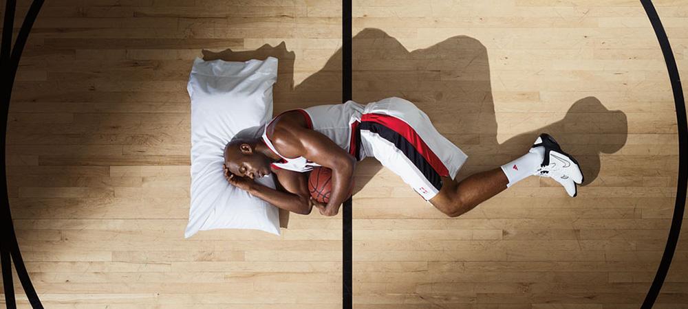 ورزش کردن باعث خوابآلودگی میشود مقاله اختصاصی موج فوتبال