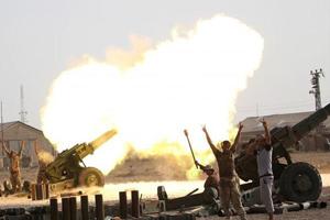 اتفاقی که کار داعش را تمام خواهد کرد , بین الملل