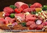 رژیم غذایی پر پروتئین خطر ابتلا به سرطان را افزایش میدهد؟