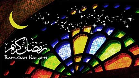 http://s7.picofile.com/file/8254569192/ramadan.jpg