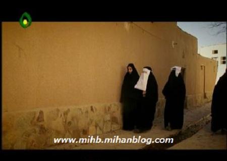 http://s7.picofile.com/file/8254574326/sarirefaf_www_mihb_mihanblog_com.jpg