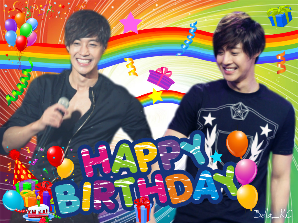http://s7.picofile.com/file/8254586642/Happy_Birthday_Hyun_Joong_160606_2_.jpg