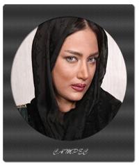 عکسهای جذاب و بیوگرافی رکسانا محمدرضا