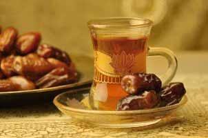 یک برنامه غذایی مناسب برای ماه رمضان 95 , رژیم وتغذیه