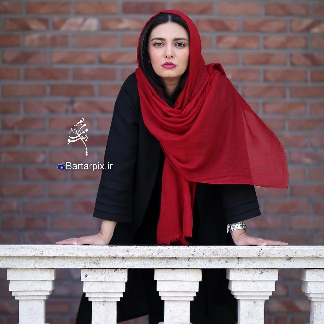 http://s7.picofile.com/file/8254837226/www_linda_kiani_khordad_95_5_.jpg