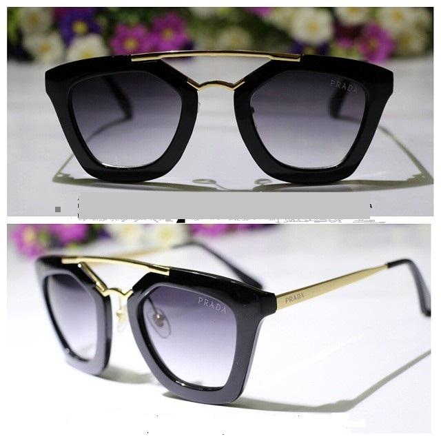 خرید عینک میو میو