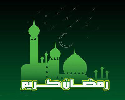 جدیدترین اشعار زیبای ماه رمضان 95 , شعر و داستان