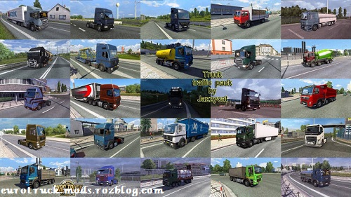 http://s7.picofile.com/file/8255017800/truck_traffic_jazzycat_pack_ets_mds_2_.jpg