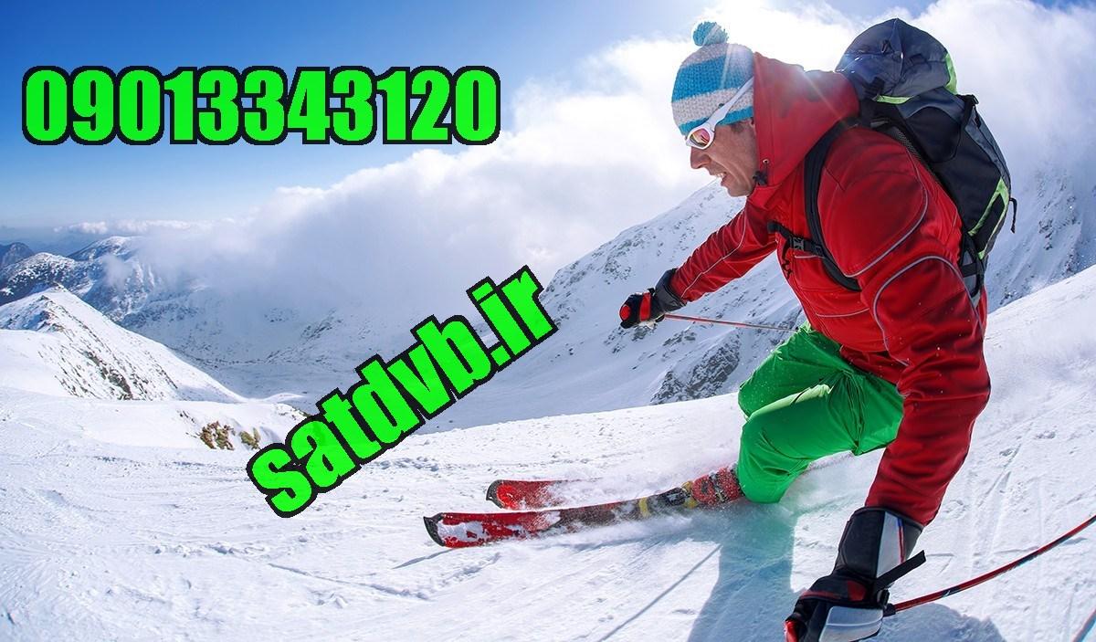 http://s7.picofile.com/file/8255129642/sl_4_1200_703.jpg