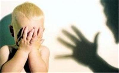 عوامل تاثیر گذار ایجاد خشونت در افراد