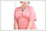 مدل پیراهن مجلسی برای خانم ها چاق
