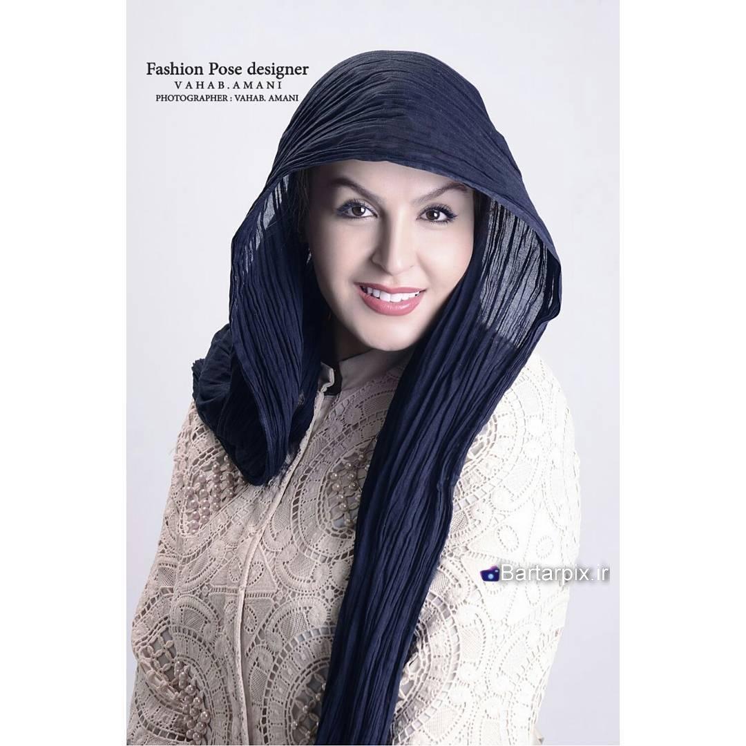 http://s7.picofile.com/file/8255279634/www_bartarpix_ir_azita_torkasvand_khordad95.jpg