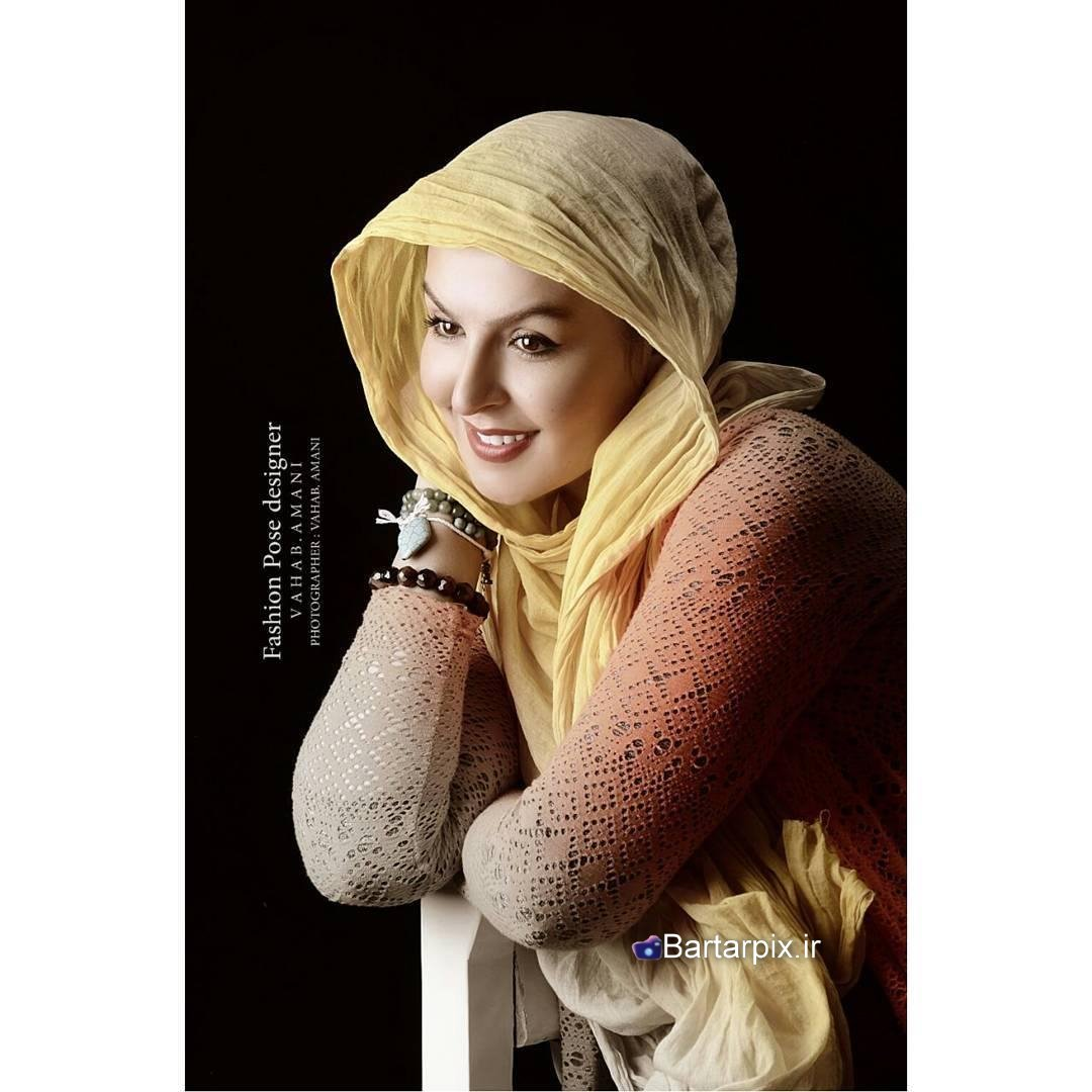 http://s7.picofile.com/file/8255279642/www_bartarpix_ir_azita_torkasvand_khordad95_1_.jpg