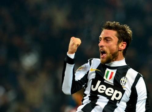 Juventus_1.jpg