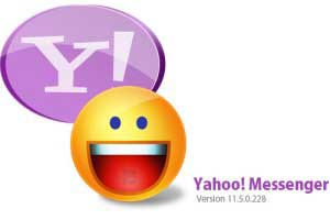یاهو مسنجر تا 60 روز آینده تعطیل می شود , اینترنت /شبکه