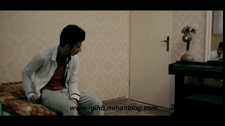 http://s7.picofile.com/file/8255471100/ShortFilm_KhalvatBaSheitan_.JPG