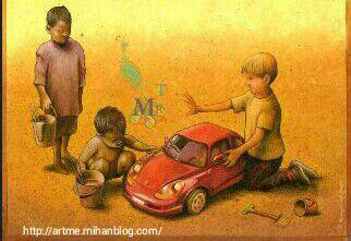 http://s7.picofile.com/file/8255472592/photo_2016_06_12_14_45_26.jpg