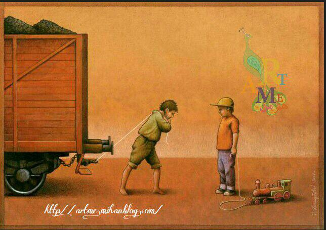 http://s7.picofile.com/file/8255472676/photo_2016_06_12_14_47_19.jpg