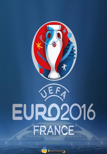 دانلود مراسم Uefa Euro 2016 Opening Ceremony