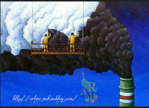 http://s7.picofile.com/file/8255472742/photo_2016_06_12_14_46_38.jpg
