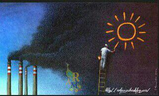 http://s7.picofile.com/file/8255472768/photo_2016_06_12_14_45_14.jpg