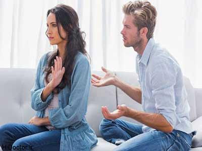 چگونه اشتباهات خود را در رابطه مان جبران کنیم؟
